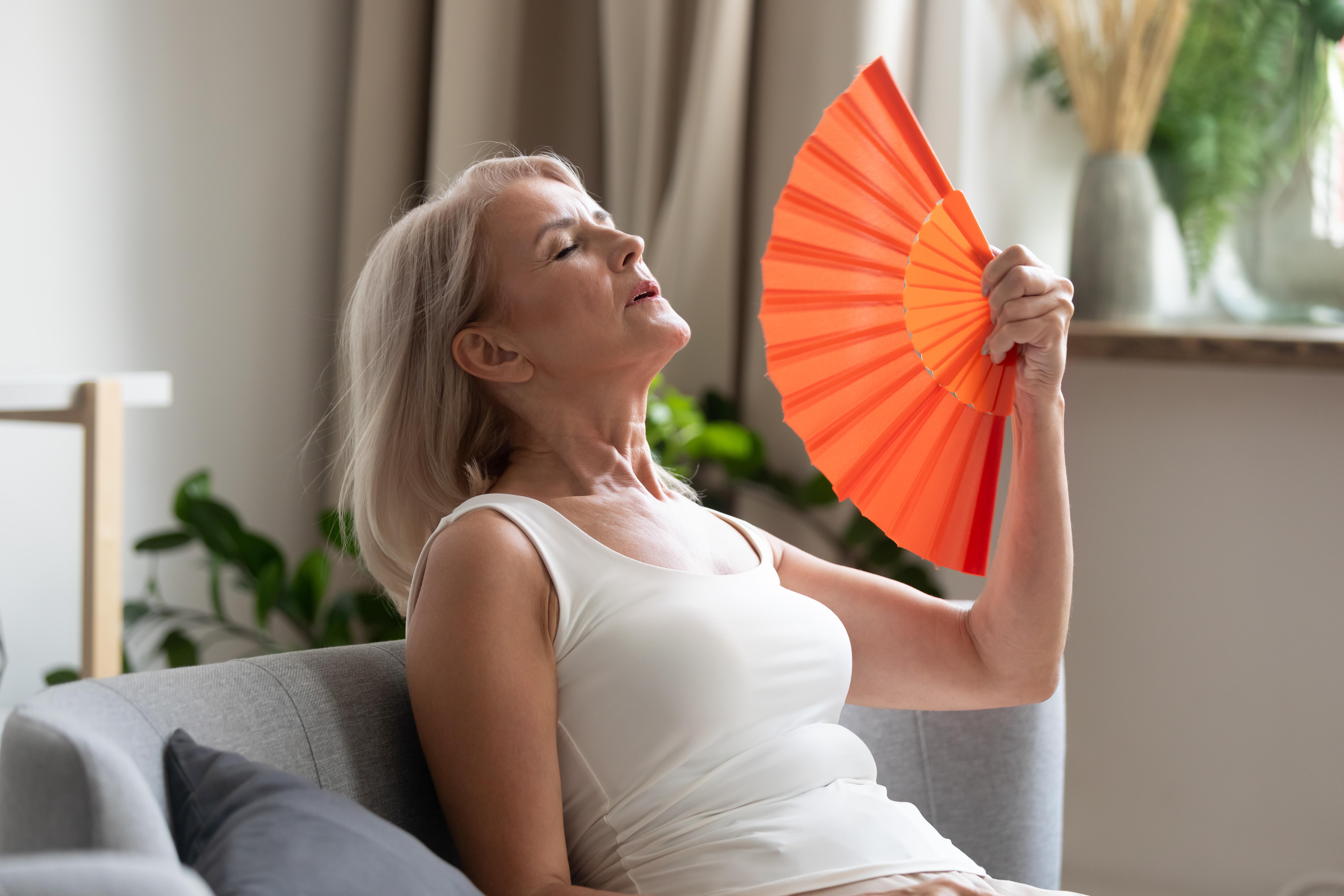 példa a magas vérnyomásos segélyhívásokra magas vérnyomás klinika yasenevo