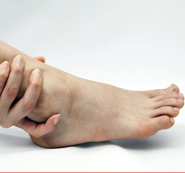 gyógyszer az ujjak artritiszére gyógynövények ízületi betegségek kezelésére