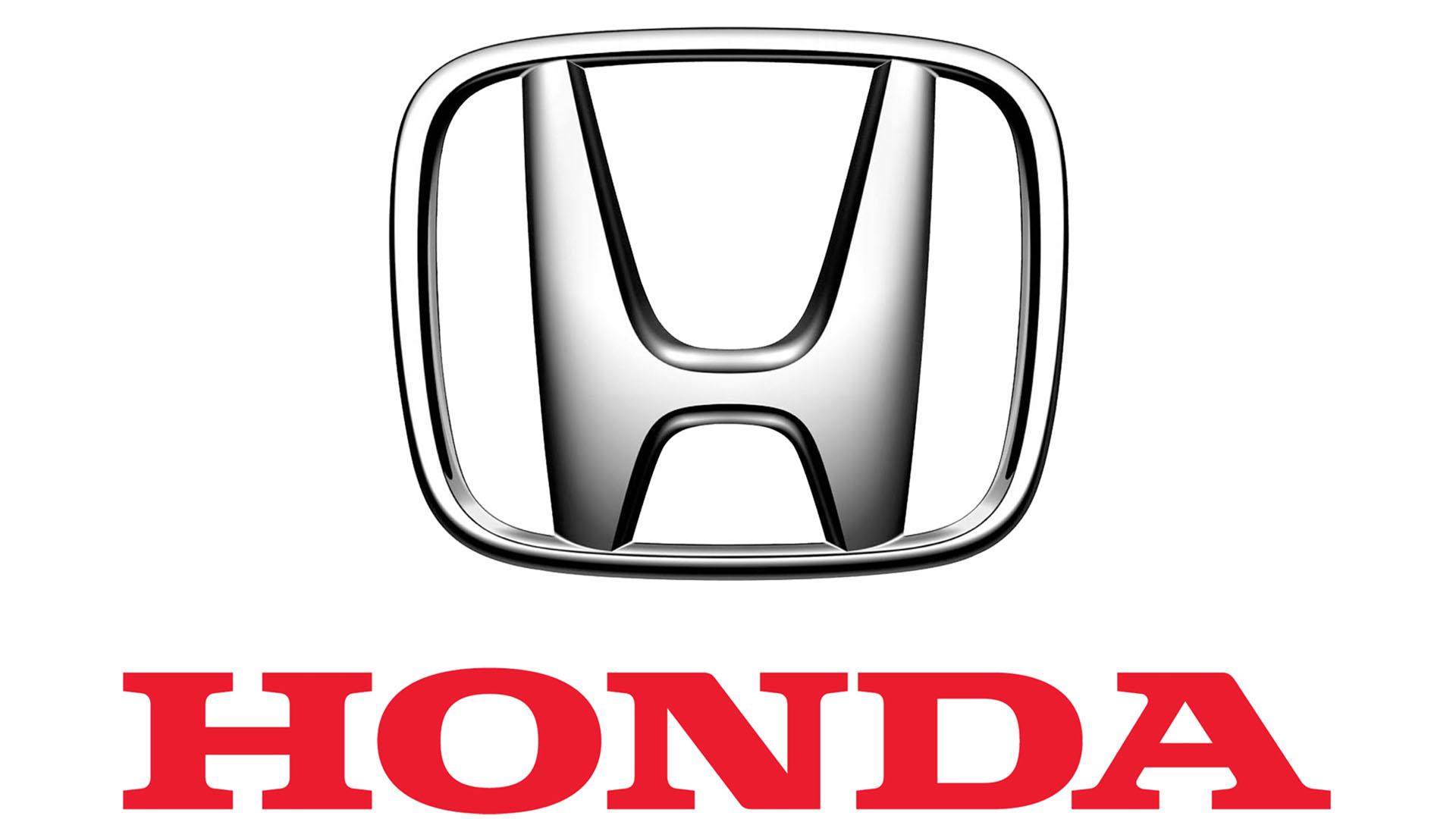 Materiał powstał we współpracy z marką Honda