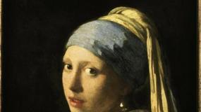 Dziewczyny z perłą - historia blasku