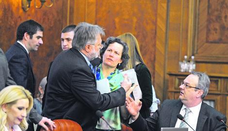 PRAVLJENJE NOVE VLADE Otkrivamo: Koji ministri imaju najviše šanse da ostanu na funkciji