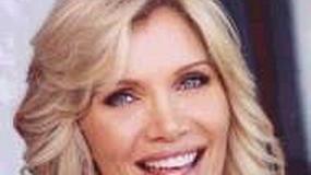 Zamordowano aktorkę Lanę Clarkson