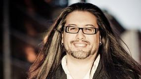 John Romero pojawi się na tegorocznym Digital Dragons!
