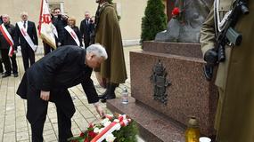Obchody 6. rocznicy pogrzebu Lecha i Marii Kaczyńskich na Wawelu