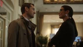 """""""Panaceum"""": Jude Law znowu uwodzi"""
