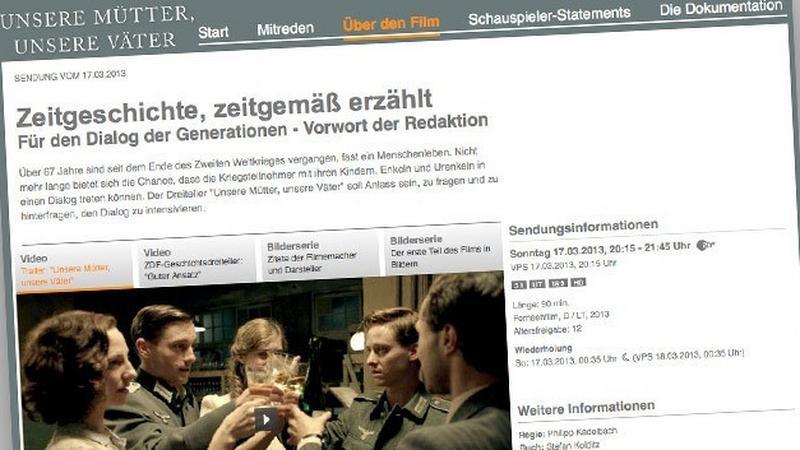 fot. zdf.de