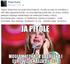 Paweł Kukiz na Facebooku