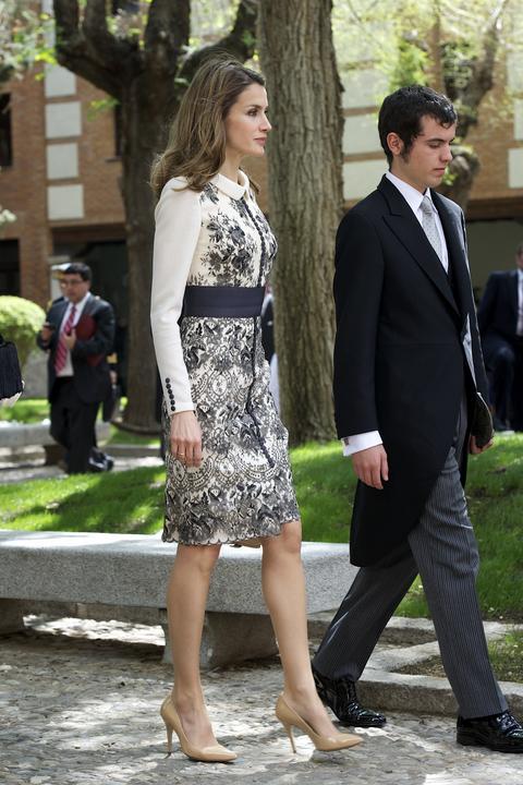 b3b7c33ce1cb28227bb0d52d6229d2a5 - Kate Middleton And Prince William Wedding Invitation