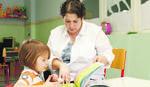 SRCE ZA DECU Ispovest majke: Šest meseci smo učili gluvo dete da priča, a onda je počeo pakao