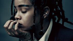 """Rihanna zaprezentuje materiał z """"Anti"""" na koncercie w Polsce"""