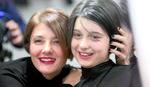 """DARUJTE KOSU, DARUJTE SNAGU Ošišajte se, priključite se akciji """"Blic žene"""" za žene obolele od raka"""