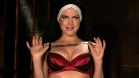Carla Gugino: nie uwierzycie, ze ona ma 41 lat!