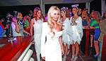 Nataša Bekvalac pokazala fotografije sa venčanja
