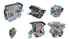 Silniki diesla, które warto kupić