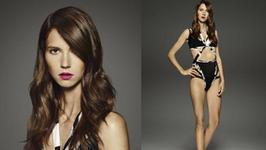 """""""Top Model"""": sensacja w programie. Natalia Gulkowska oddaje swoje miejsce koleżance!"""