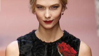 3 makijażowe inspiracje z Sephora Trend Report 2015
