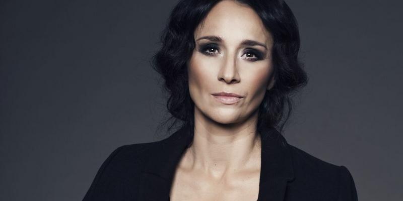 Renata Przemyk: wierzę w wilcze partnerstwo [wywiad]