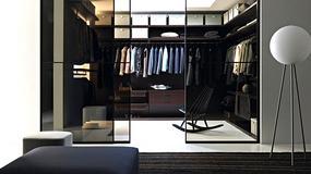 Garderoba doskonała