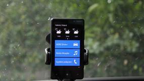 Nokia: bezprzewodowe ładowanie