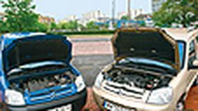 Zalety oraz wady nowoczesnych silników wysokoprężnych