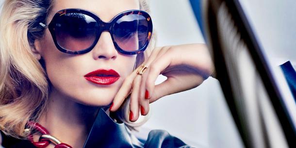 Nowe pomadki Estee Lauder Pure Color Envy Shine