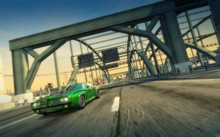 Gallery_5_90_155049.jpg. BurnoutParadise_PC_040.jpg. Правила форумов game