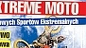 Turniej sportów ekstremalnych na Bemowie