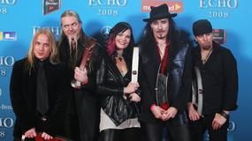 Nightwish kolejną gwiazdą Ursynaliów 2012