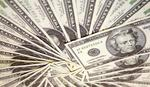 Za renoviranje vrtića u Doboju Amerikanci uložili 235.000 dolara