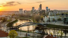 Najtańsze miasta na weekend w Europie. Sprawdź, gdzie pojechać jesienią