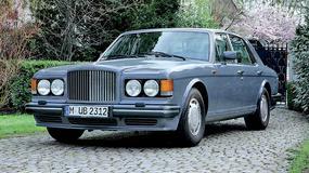 10 najbardziej paliwożernych aut - samochody zrobione specjalnie dla szejków i narkotykowych baronów