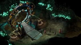 Torment: Tides of Numenera na nowych screenach