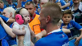 FOTO EURO Veče neverovatnih emocija i suza za pamćenje Islanđana i Iraca