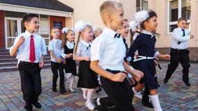 Donbas kształci pełnowartościowego obywatela