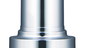 AA PRESTIGE PRO-DNA CODE serum naprawcze