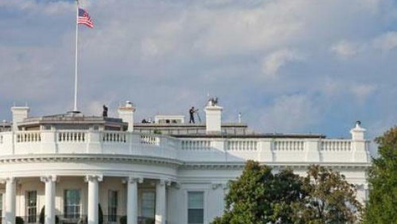 A Fehér Házban gyűltek össze a legnagyobb cégek vezetői, hogy a vezetéssel egyeztessenek