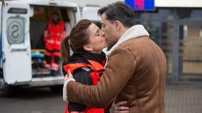 Na dobre i na złe: pocałunek ostatniej szansy