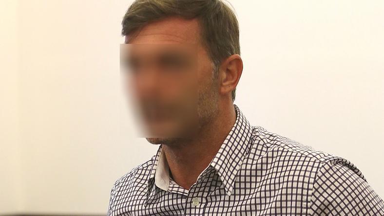 A. Zoltán kaphatja a legnagyobb büntetést /Fotó: Fuszek Gábor