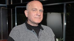 """Kiedyś gwiazdy TV, a dziś? Henryk Talar i niezapomniana """"Rosyjska ruletka"""""""