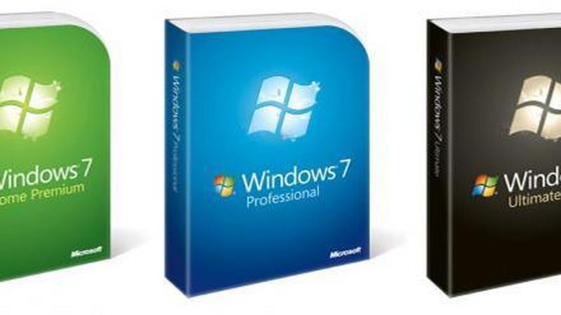 Самый известный активатор с помощью которого можно активировать Windows 7 б