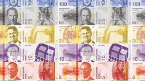 Co by było, gdyby wielkie korporacje miały własną walutę? Zobacz wizualizacje