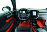 Drzwi do klasy premium otwarte? Porównanie: Volvo XC40 vs. Audi Q3, BMW X1