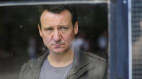 Robert Więckiewicz - aktor wybitny
