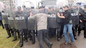 Będzie nowy protest przeciw nadajnikom w Lublinie?