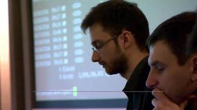 Polskie firmy tracą miliony dolarów na atakach hakerskich
