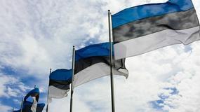 Estonia - podstawowe informacje