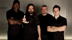Zespół Sepultura opublikował premierowy utwór