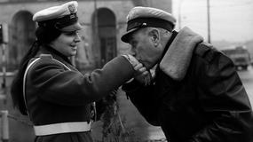 Obchody Dnia Kobiet w czasach PRL-u. Zobacz archiwalne zdjęcia