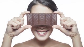Esthechoc – czekolada na piękną i młodą skórę