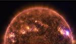 Naučnici: Konačno znamo šta je izvor života na Zemlji